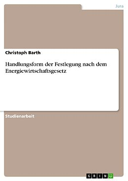 Cover: https://exlibris.azureedge.net/covers/9783/6388/2315/9/9783638823159xl.jpg