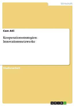 Cover: https://exlibris.azureedge.net/covers/9783/6388/2542/9/9783638825429xl.jpg
