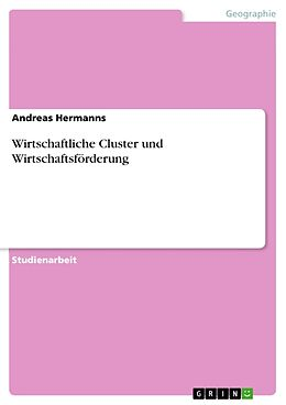 Cover: https://exlibris.azureedge.net/covers/9783/6388/3225/0/9783638832250xl.jpg