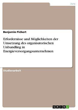 Cover: https://exlibris.azureedge.net/covers/9783/6388/3235/9/9783638832359xl.jpg