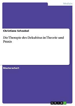 Cover: https://exlibris.azureedge.net/covers/9783/6388/3297/7/9783638832977xl.jpg