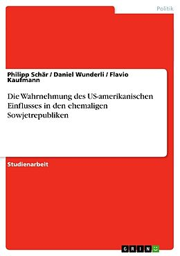 Cover: https://exlibris.azureedge.net/covers/9783/6388/3316/5/9783638833165xl.jpg