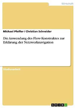 Cover: https://exlibris.azureedge.net/covers/9783/6388/3406/3/9783638834063xl.jpg
