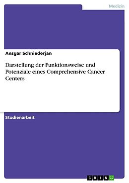 Cover: https://exlibris.azureedge.net/covers/9783/6388/3787/3/9783638837873xl.jpg