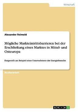 Cover: https://exlibris.azureedge.net/covers/9783/6388/3927/3/9783638839273xl.jpg