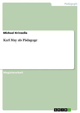 Cover: https://exlibris.azureedge.net/covers/9783/6388/3947/1/9783638839471xl.jpg