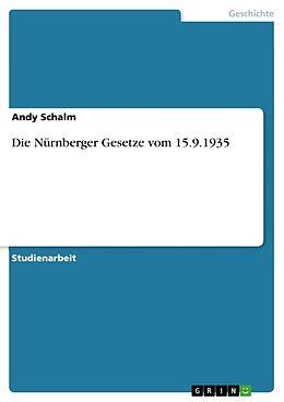 Cover: https://exlibris.azureedge.net/covers/9783/6388/4079/8/9783638840798xl.jpg