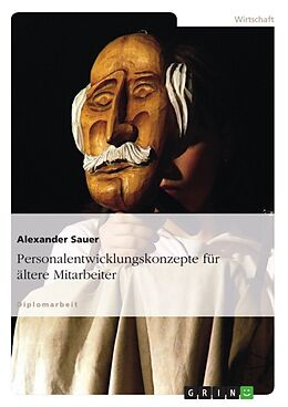Cover: https://exlibris.azureedge.net/covers/9783/6388/4104/7/9783638841047xl.jpg