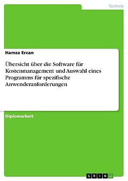 Cover: https://exlibris.azureedge.net/covers/9783/6388/4190/0/9783638841900xl.jpg