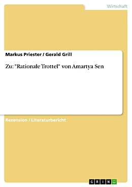 Cover: https://exlibris.azureedge.net/covers/9783/6388/4327/0/9783638843270xl.jpg