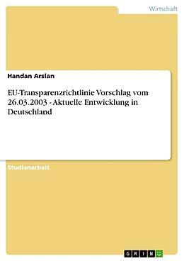 Cover: https://exlibris.azureedge.net/covers/9783/6388/4407/9/9783638844079xl.jpg