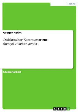 Cover: https://exlibris.azureedge.net/covers/9783/6388/4446/8/9783638844468xl.jpg
