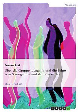 Cover: https://exlibris.azureedge.net/covers/9783/6388/4517/5/9783638845175xl.jpg