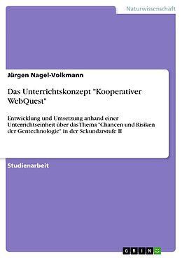 Cover: https://exlibris.azureedge.net/covers/9783/6388/4691/2/9783638846912xl.jpg