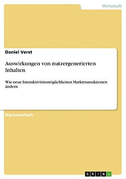 Cover: https://exlibris.azureedge.net/covers/9783/6388/4713/1/9783638847131xl.jpg