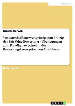 Cover: https://exlibris.azureedge.net/covers/9783/6388/4882/4/9783638848824xl.jpg