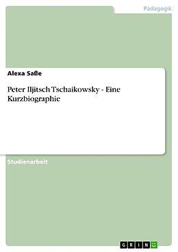 Cover: https://exlibris.azureedge.net/covers/9783/6388/4906/7/9783638849067xl.jpg