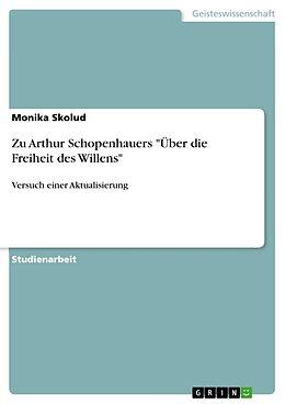 Cover: https://exlibris.azureedge.net/covers/9783/6388/4950/0/9783638849500xl.jpg