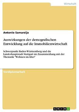 Cover: https://exlibris.azureedge.net/covers/9783/6388/5082/7/9783638850827xl.jpg
