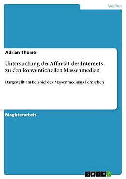 Cover: https://exlibris.azureedge.net/covers/9783/6388/5224/1/9783638852241xl.jpg