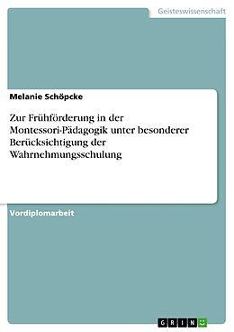 Cover: https://exlibris.azureedge.net/covers/9783/6388/5458/0/9783638854580xl.jpg