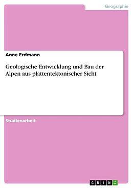Cover: https://exlibris.azureedge.net/covers/9783/6388/5493/1/9783638854931xl.jpg