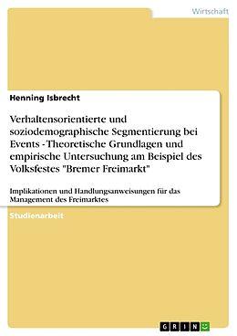 Cover: https://exlibris.azureedge.net/covers/9783/6388/5542/6/9783638855426xl.jpg