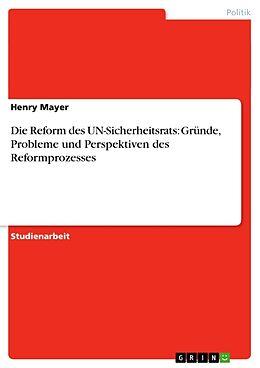 Cover: https://exlibris.azureedge.net/covers/9783/6388/5562/4/9783638855624xl.jpg