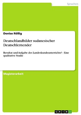 Cover: https://exlibris.azureedge.net/covers/9783/6388/5574/7/9783638855747xl.jpg