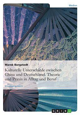 Cover: https://exlibris.azureedge.net/covers/9783/6388/5615/7/9783638856157xl.jpg