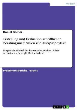 Cover: https://exlibris.azureedge.net/covers/9783/6388/5671/3/9783638856713xl.jpg
