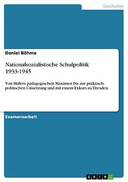 Cover: https://exlibris.azureedge.net/covers/9783/6388/5910/3/9783638859103xl.jpg