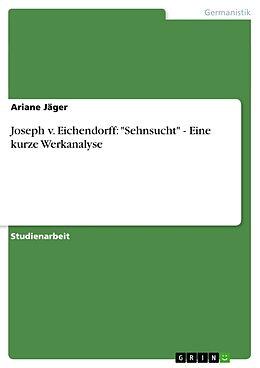 Cover: https://exlibris.azureedge.net/covers/9783/6388/6096/3/9783638860963xl.jpg