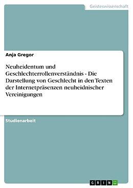 Cover: https://exlibris.azureedge.net/covers/9783/6388/6154/0/9783638861540xl.jpg