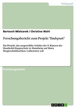 Cover: https://exlibris.azureedge.net/covers/9783/6388/6270/7/9783638862707xl.jpg