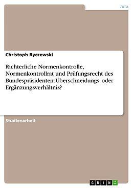Cover: https://exlibris.azureedge.net/covers/9783/6388/6288/2/9783638862882xl.jpg