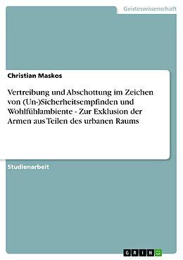 Cover: https://exlibris.azureedge.net/covers/9783/6388/6318/6/9783638863186xl.jpg
