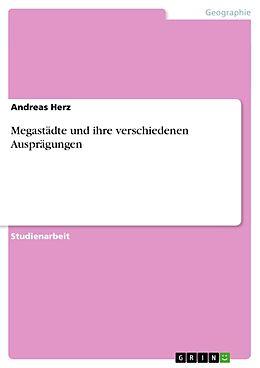 Cover: https://exlibris.azureedge.net/covers/9783/6388/6348/3/9783638863483xl.jpg