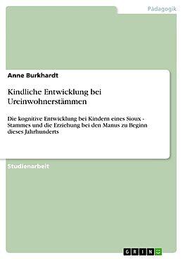 Cover: https://exlibris.azureedge.net/covers/9783/6388/6352/0/9783638863520xl.jpg