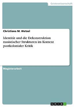Cover: https://exlibris.azureedge.net/covers/9783/6388/6398/8/9783638863988xl.jpg