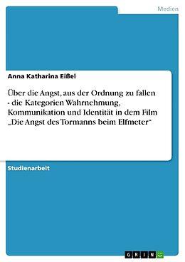 Cover: https://exlibris.azureedge.net/covers/9783/6388/6499/2/9783638864992xl.jpg