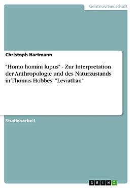 Cover: https://exlibris.azureedge.net/covers/9783/6388/6791/7/9783638867917xl.jpg