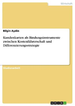 Cover: https://exlibris.azureedge.net/covers/9783/6388/6844/0/9783638868440xl.jpg
