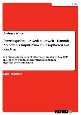 Cover: https://exlibris.azureedge.net/covers/9783/6388/6942/3/9783638869423xl.jpg