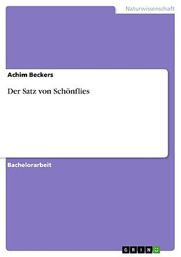 Cover: https://exlibris.azureedge.net/covers/9783/6388/7162/4/9783638871624xl.jpg