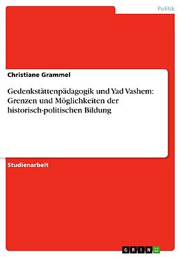 Cover: https://exlibris.azureedge.net/covers/9783/6388/7206/5/9783638872065xl.jpg