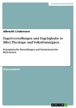 Cover: https://exlibris.azureedge.net/covers/9783/6388/7261/4/9783638872614xl.jpg