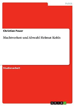 Cover: https://exlibris.azureedge.net/covers/9783/6388/7404/5/9783638874045xl.jpg