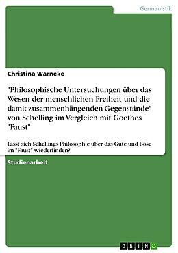 Cover: https://exlibris.azureedge.net/covers/9783/6388/7460/1/9783638874601xl.jpg