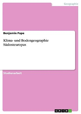 Cover: https://exlibris.azureedge.net/covers/9783/6388/7716/9/9783638877169xl.jpg